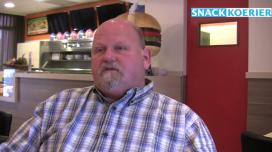 Video: Roger Gielen over… (2)