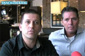 Video: John van Holst en Jeroen Trommelen over…