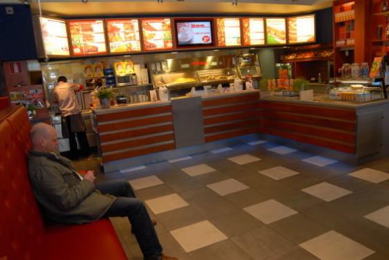 Attachment 004 food image hor057227i04 560x375