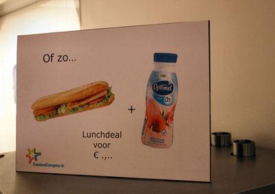 Attachment 005 food image hor057363i05