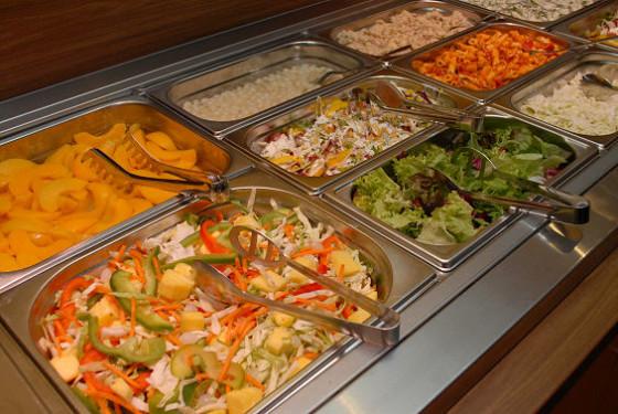 Attachment 006 food image hor057461i06 560x375