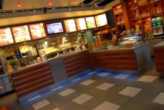 Attachment 013 food image hor057227i13 560x375