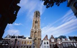 Horeca Utrecht klaar voor megaklus