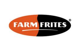 Prima oogst, prima frites