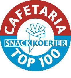 Cafetaria Top 100: vakjury is er uit