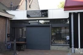 Cafetaria Top 100 2015-2016 nummer 18: Snackpoint Bunde, Bunde