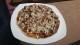 Pizza frikandel 80x45