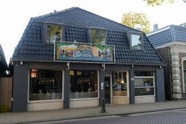 Cafetaria Top 100 2015-2016 nummer 32: Restaurette 't SnackBearske, Beetsterzwaag