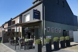Cafetaria Top 100 2015-2016 nummer 29: Snackpoint Zöstere, Susteren