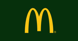 Deal McDonald's en Greenpeace over kabeljauwvangst