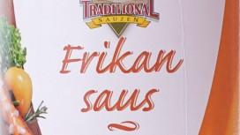 Fans zetten Frikansaus terug op kaart