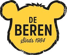 Beren Eetcafés en Bezorgbeer gaan verder als De Beren