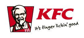 KFC in top 25 Beste Werkgevers