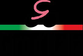 Gironaise: roze mayo tijdens Gelderse Giro
