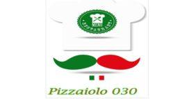 Start scholingsproject voor pizzabakkers