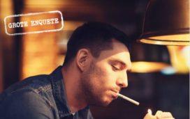Miljoenen euro's aan boetes na tien jaar rookverbod in de horeca