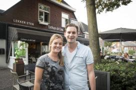 Cafetaria Top 100 2016-2017 nr.1: Eethuys de Lind, Oisterwijk