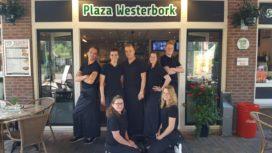 Cafetaria Top 100 2017 nr.26: Plaza Westerbork, Westerbork