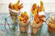 'Huisgemaakte friet is geen hype, maar een blijvertje'