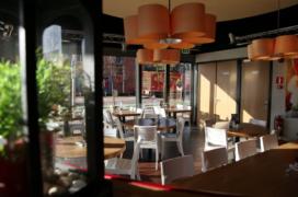 Cafetaria Top 100 2016-2017 nr.13: Verhage De Volgerlanden, Hendrik Ido Ambacht