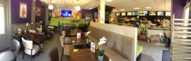 Cafetaria Top 100 2016-2017 nr.76: Plaza Snackhuus, Ruurlo