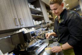 ProFri brengt personeel frituurbranche in kaart