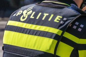 KHN: 'Compensatie voor sluiting na geweldsincident'
