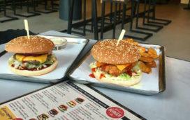 Johnny's Burger Company opent tweede Brabantse vestiging