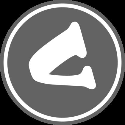Verhage nieuw logo 420x420
