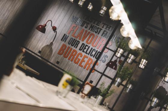 Burger federation 3 560x373