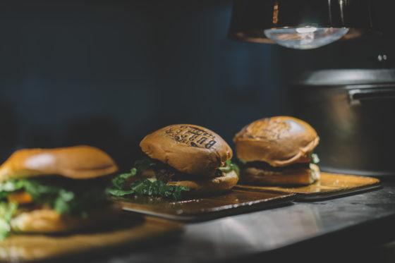 Burger federation 5 560x373