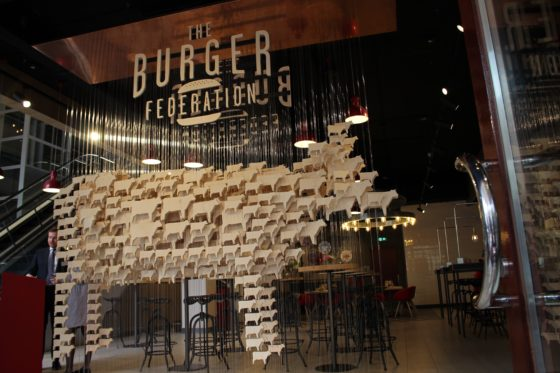 Burger federation 8 rl 560x373