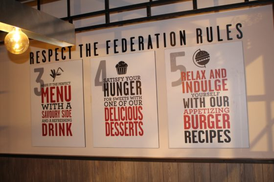 Burger federation2 rl 560x373