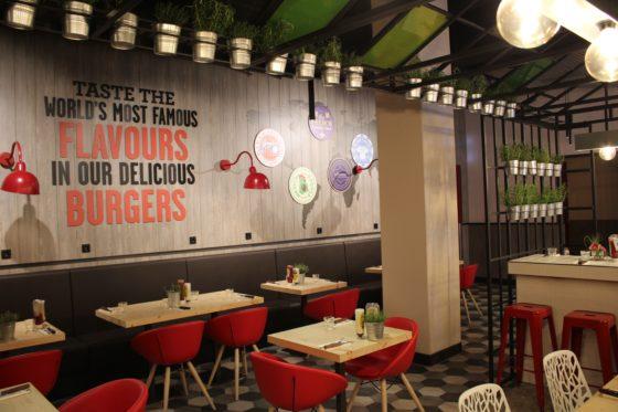 Burger federation4 rl 560x373