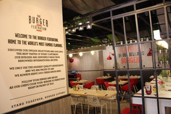 Burger federation6 rl 560x373
