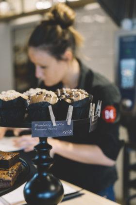 Entre bakery cafe 2 280x420