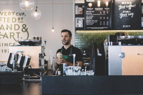 Starbucks 1 560x373
