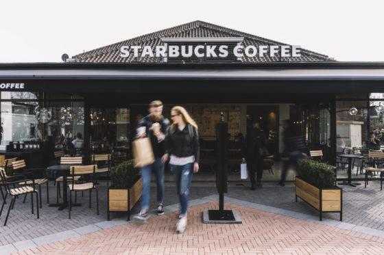Starbucks 6 560x373