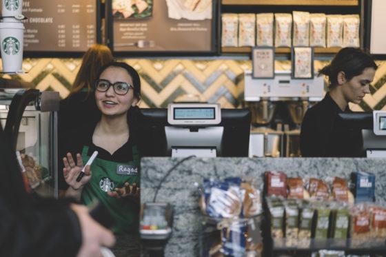Starbucks klein 5 560x373