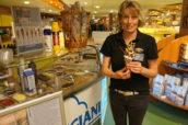 Cafetariahouders doen inspiratie op tijdens Fast Casual Day