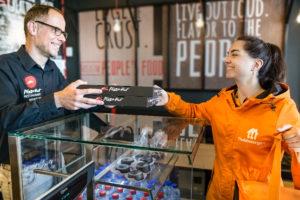 Vijfde Best Restaurant Awards van Thuisbezorgd gestart