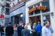 Vlaamse frites damrak 0526 80x53