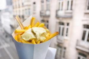 Beste frituur van Vlaanderen bekend
