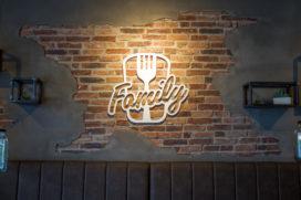 Nieuwe website Family focust op beleving en online bestellen