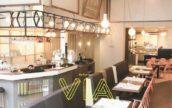 Foto's: Pizza van Da Portare Via naar Zwolle en Den Haag