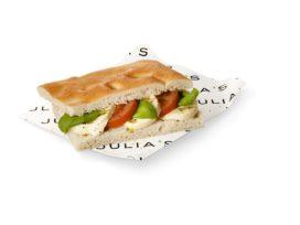 NS ziet af van verkoop pastaformuleJulia's