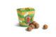TV-serie inspiratie voor twee nieuwe snacks