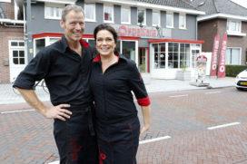 Cafetaria Top 100 2017 nr.10: Kwalitaria van Alphen Best, Best