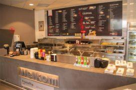 Cafetaria Top 100 2017 nr.25: FrieteRia, Dronten