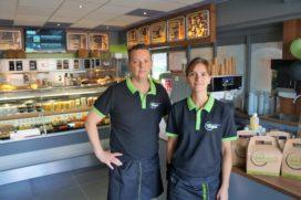 Cafetaria Top 100 2017 nr.42: Eetwinkel Snackcorner, Leerdam